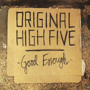 OHF_Good_Enough_cover_v03_1024x1024